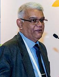 KAPILA TISSERA (SRI LANKA)