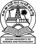 cust-logo-black-1