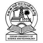 cust-logo-small2