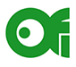 ofi-logo-small